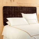 Headboards