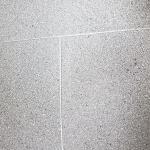 2m Arena Tile Vinyl Flooring