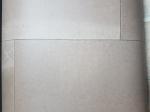 2m Harlem Tile Vinyl Flooring