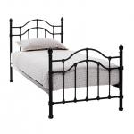 3ft Paris Bed Frame