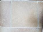 3m Brooklyn Tile Vinyl Flooring
