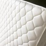 4ft 6 Sleepwell Brick Mattress