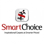 ACG Smart Choice Carpets