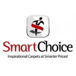 ACG Smart Choice Carpets