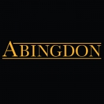 Abingdon Flooring Carpets