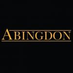 Abingdon Flooring Carpets