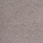 Abingdon Flooring Stainfree Arena Plus Carpet