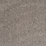 Abingdon Flooring Finepoint Twist Carpet
