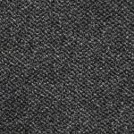 Abingdon Stainfree Tweed