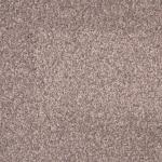 Abingdon Stainfree Sophistication Titanium Carpet