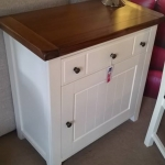 Acorn Small Sideboard