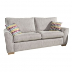 Alstons Hawk 2 Seater Sofabed