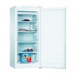 Amica FZ206.3 Tall Larder Freezer