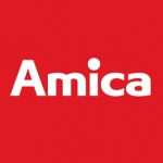 Amica Washing Machines