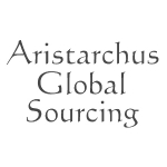 Aristarcus Dining Furniture