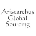 Aristarcus Occasional Furniture