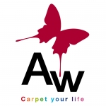 Associated Weavers Carpets