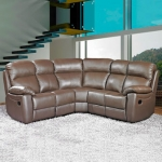 Aston Corner Group Sofa