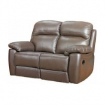 Aston Fixed 2 Seater Sofa