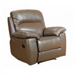 Aston Recliner Chair