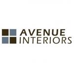 Avenue Vinyl Flooring