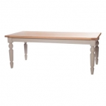 Avoca Coffee Table