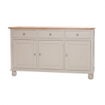 Avoca Large Sideboard
