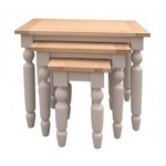 Avoca Nest of Tables