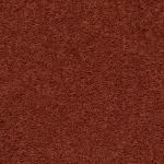 Axminster Devonia Twist Carpet