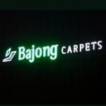 Bajong Carpets