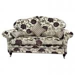 Balmoral Sofa and Chair Set