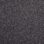 Balta Big Hit Anthracite Carpet (Landlord Special)