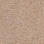 Balta Corsa Wool Berber Carpet