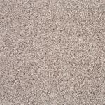 Balta Heather Twist Cottonfield Carpet