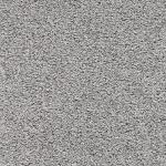 Balta Heather Twist Moonless Night Carpet