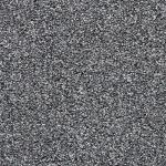 Balta Heather Twist Slate Grey Carpet