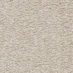 Balta London Eye Beige (690) Carpet