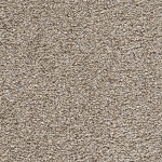 Balta Rosewood Heathers Mink (715) Carpet