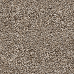 Balta Rosewood Heathers Tiger (875) Carpet