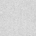 Balta Soft Splendid Saxony Grey (91) Carpet