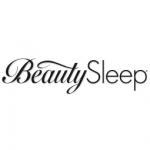 Beautysleep Beds & Mattresses