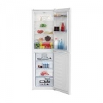 Beko 50/50 Fridge Freezer CFG1582W