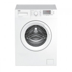 Beko 7kg Washing Machine WTG741M1W