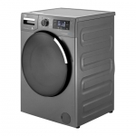 Beko 8kg Washing Machine WR4PB44DG