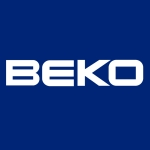Beko Cookers & Hobs