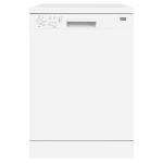 Beko Dishwasher DFN04210W