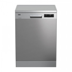 Beko Dishwasher DFN28J21X
