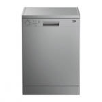 Beko Dishwasher DFN04210S