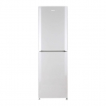 Beko Fridge Freezer CS6914APW