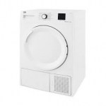 Beko Heat Pump Dryer DTGP7001W